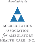 Accreditation Association for Ambulatory Health Care
