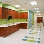 orthopedic surgery center nc