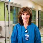 surgery center nc, surgery center raleigh, staff