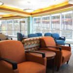 surgery center nc, surgery center raleigh,